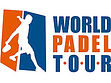 WPT - World Padel Tour