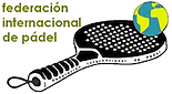 FIP - Federación Internacional de Pádel