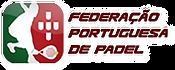 FPP - Federação Portuguesa de Padel