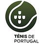FPT - Federação Portuguesa de Ténis