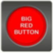 Big Red Button 1a.JPG
