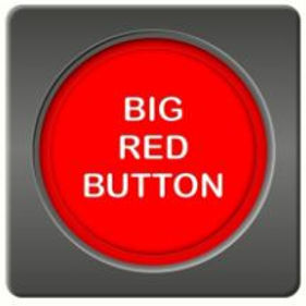 Big Red Button 1a.JPG