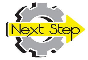 next_step-01.jpg
