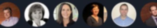 Hosts 1a.jpg