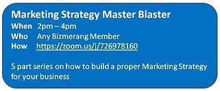 Master Blaster card 1b.jpg