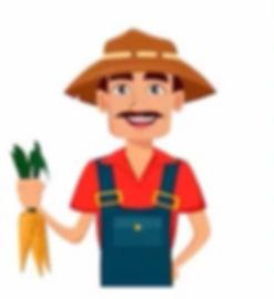 farmer-logo 1a.jpg