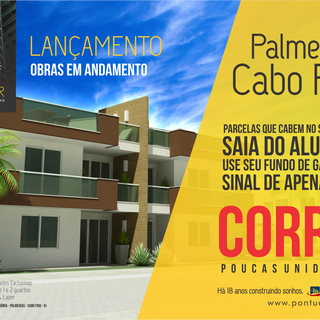 flyer frente a4 - corra.png