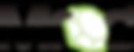 logo_Mrod.png