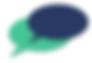 Dunn Behavioral Consulting | Roseville, California | Selective Mutism | Behavioral Treatment