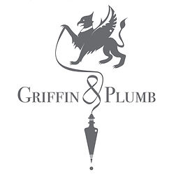 Griffin And Plumb.jpg