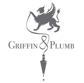 Griffin And Plumb grey.png