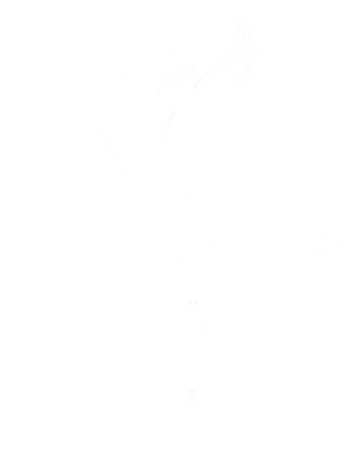 Griffin And Plumb white.png