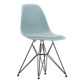 Vitra_Eames-Plastic-Side-Chair-DSR-gepol