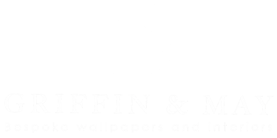 griffin and may logo.png