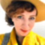 Barbara Griffin-Wright profile picture.j