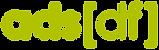 adsdf-logo.png