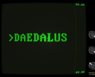 DaedalusLogo.png
