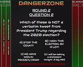 DangerZone.png