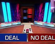 Deal.png