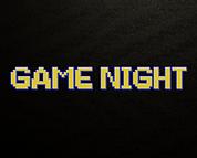 Game Night Logo.png