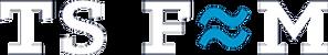 logo_tsfm_1.png