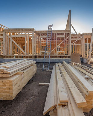 construction_entrepreneur_maison_neuve_v