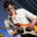 cours-guitare-nanterre-professeur-benoi.