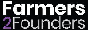 Farmers_2_Founders_Logo_Invert.jpg