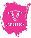 LAMBITION1.jfif