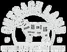 logo_96dpi_transparent.png