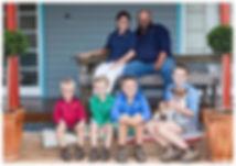 Fiona Aveyard, Fiona Williamson, Bill Aveyard, Westpoint Farm, Outback Lamb
