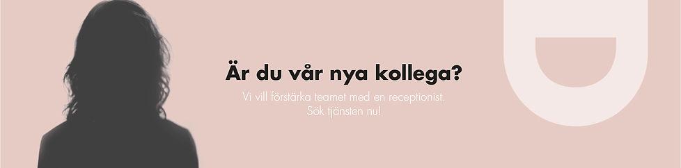 Odentandlakarna_banner.jpg