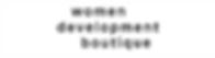 190228_wdb_logo_stempel_website-01.png