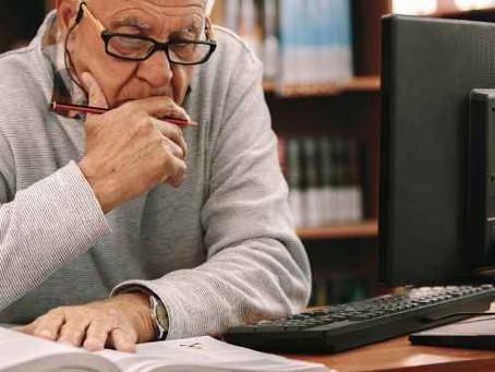 O Interesse de Agir e a Fungibilidade dos Pedidos no Direito Previdenciário
