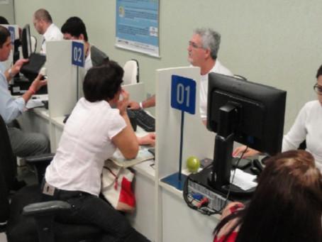 DESCONTO INDEVIDO NA CONTRIBUIÇÃO PREVIDENCIÁRIA DO SERVIDOR EM LICENÇA NÃO REMUNERADA