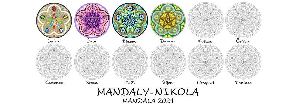 Mandala2021_timeline_duben.jpg