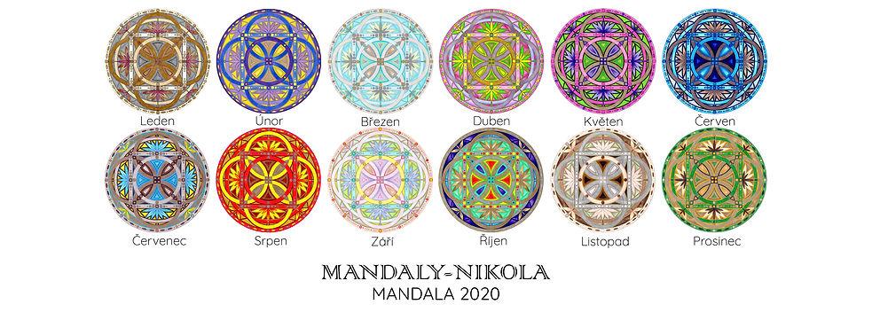 Mandala2020_timeline_prosinec_2.jpg
