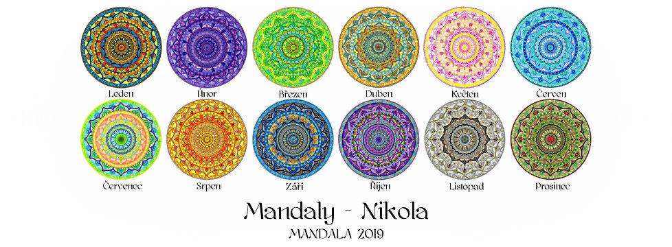 Mandala2019_timeline_prosinec.jpg
