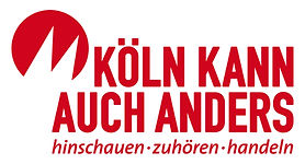 k2a2_logo2020_rgb.jpg