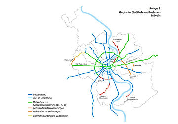 Stadtbahnmassnahmen_in_Köln.jpeg