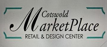 Cotswold Market Place