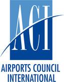 ACI_logo_vertical_cmyk.jpg