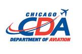 chicago-aviation-department.jpg