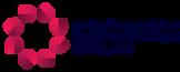 Hamad-International-Airport-Logo.png