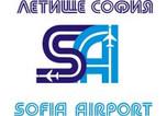 sofiaairport.jpg