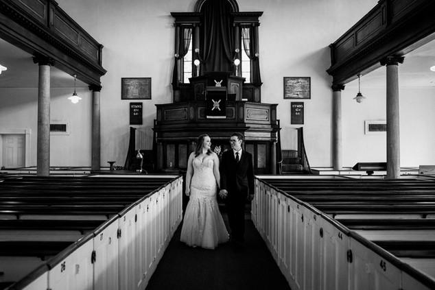 126-greenock-church-st--andrews--wedding