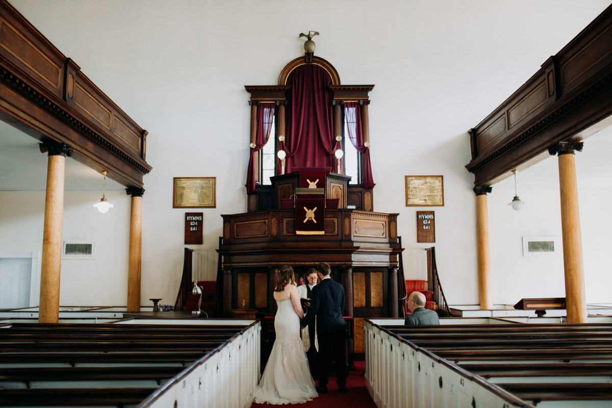 122-greenock-church-st--andrews--wedding