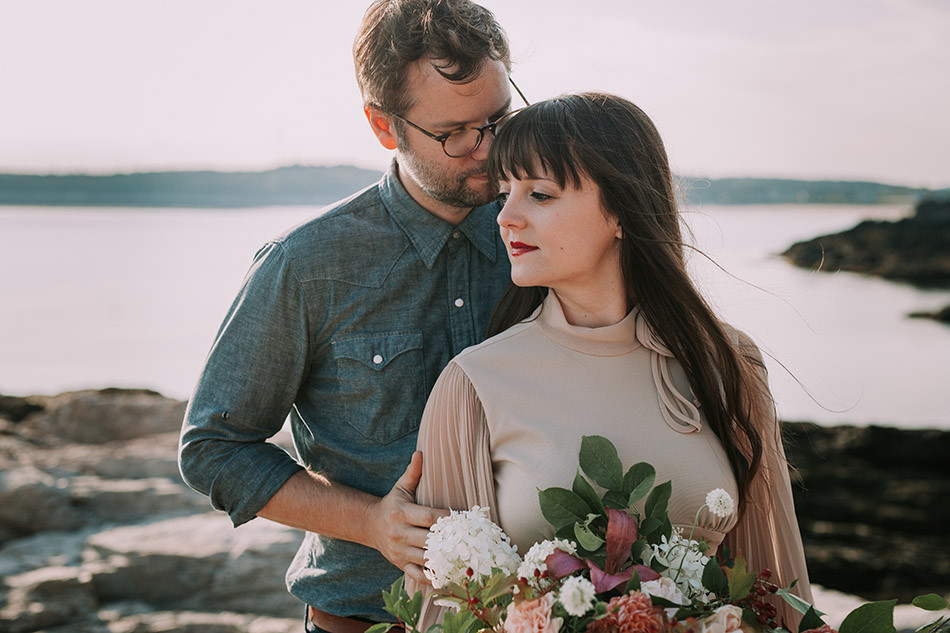 20160803-creative-elopement-with-trille-by-shannon-may-photography-image003