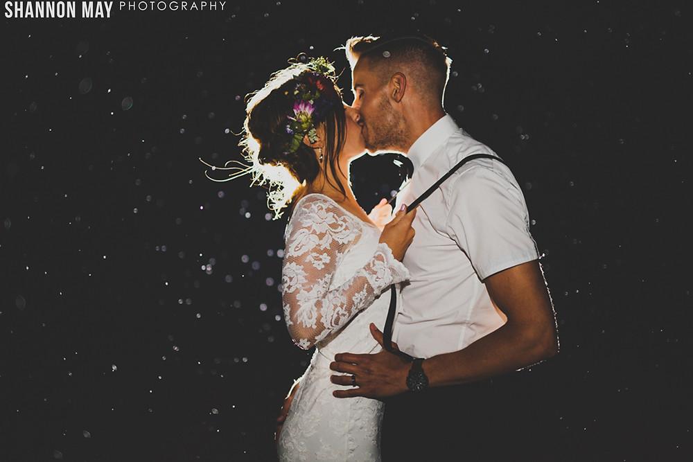 20150718 WEDDING Stef & Marc ShannonMayPhotography 001