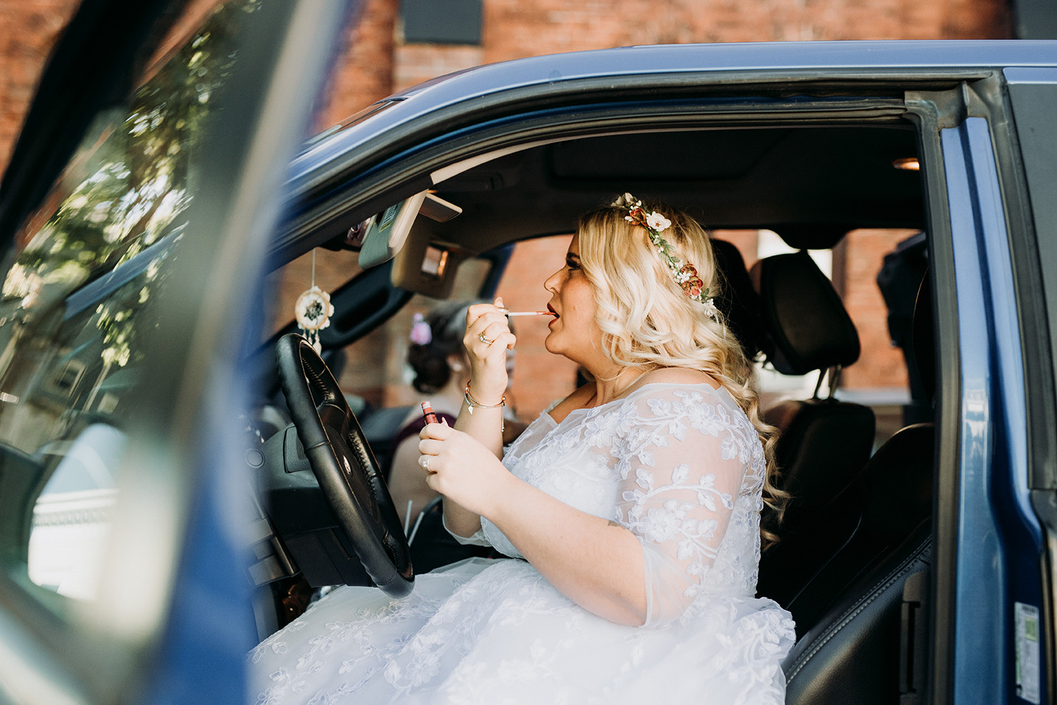 20181006 ShannonMayPhotography MARRIED B